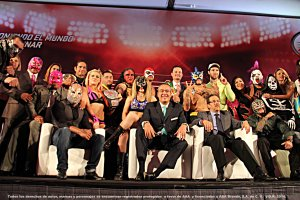 Conferencia TMXXIII-Roshfrans (15)