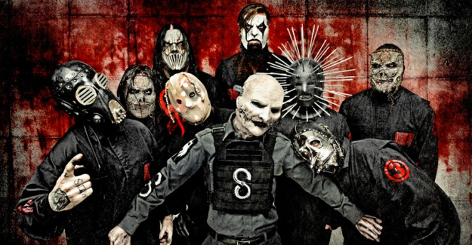 slipknot-fea