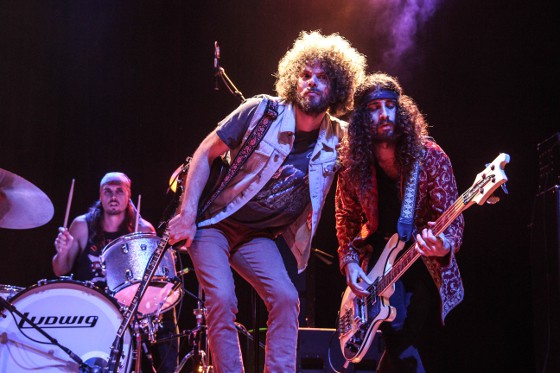 wolfmother4_0513