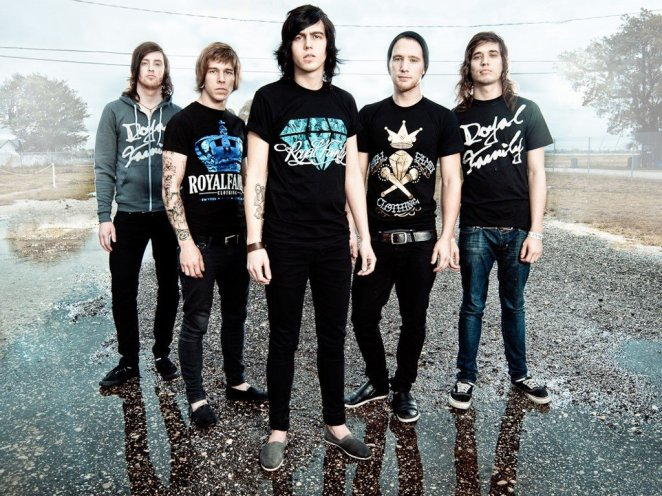 sleeping-with-sirens-wallpaper-18