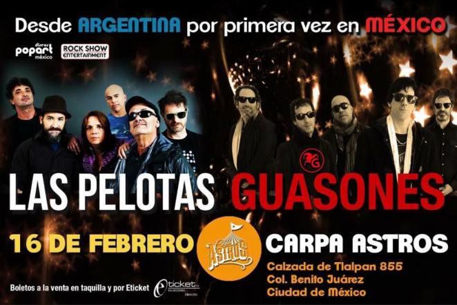 thumbnail_guasones-pelotas-carpa-astros-2017-cartel-horizontal