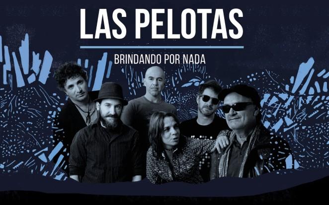 thumbnail_pelotas-rock-argentino-2015-foto3