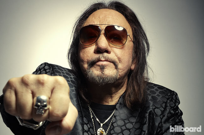 ace-frehley-1-billboard-april-11-2014-650
