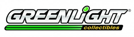 GreenLight-Collectibles-logo