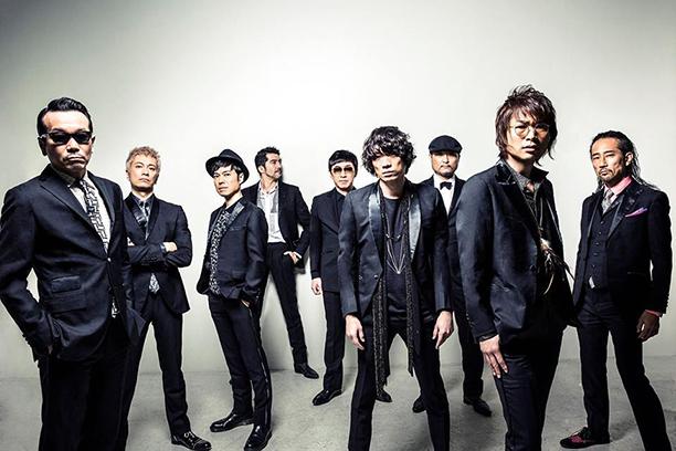tokyo-ska-paradise-orchestra