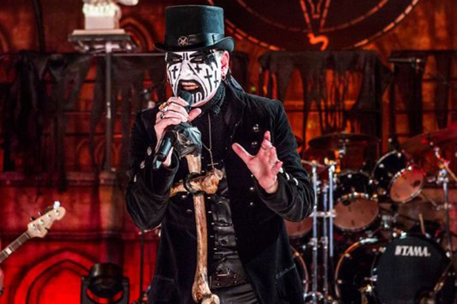 HEAVY-METAL-King-Diamond-15022017-175030