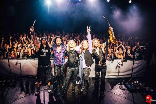 The_Dead_Daisies_Tour_2016