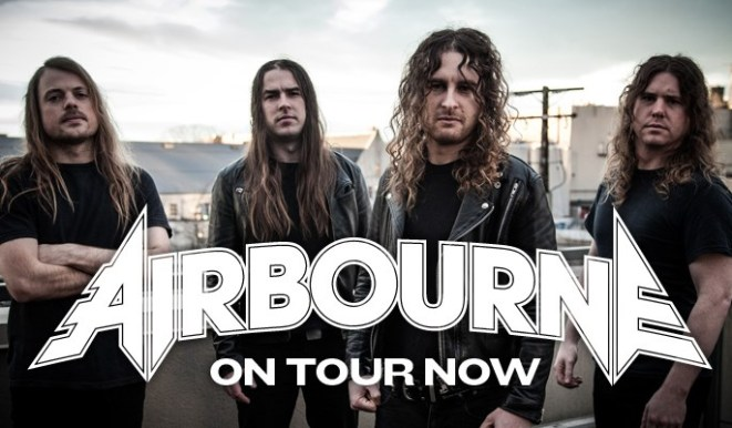 20131108085747-Airbourne-on-tour