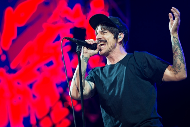 007_red_hot_chili_peppers