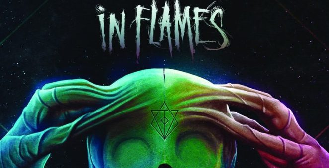 inflames-780x400