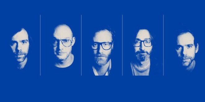 The-National-2017-2
